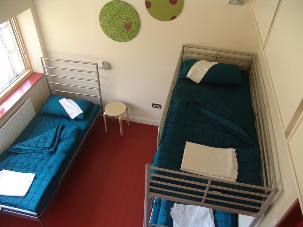 Knockree Hostel Bunk Beds