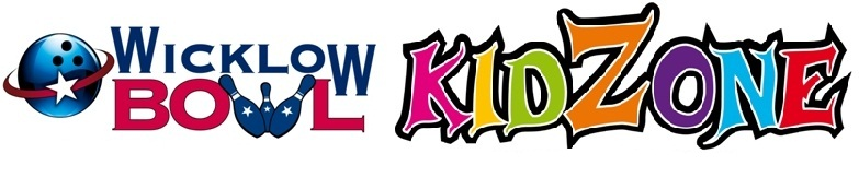 wicklow bowl and kidzone