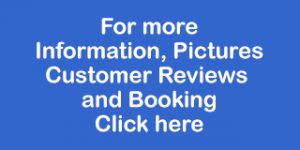 stay in wicklow booking